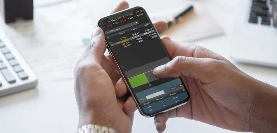 What are FX Options? | How to Trade Currency Options | IG UK